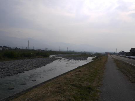 20131126_fuefuki_river
