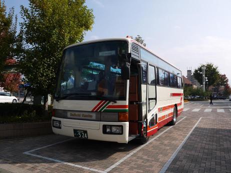 20131126_shuttle_bus