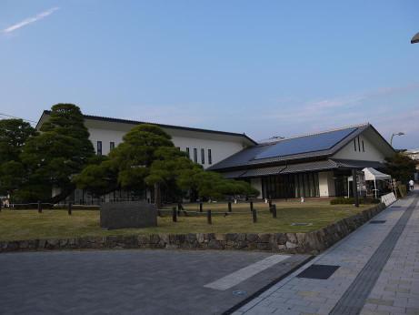 20131127_matinoeki