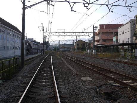 20131127_senro