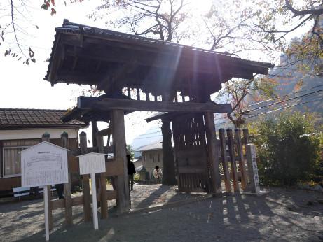 20131129_sekisyoato3