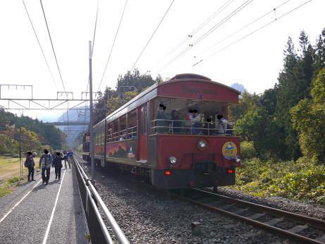 20131130_torokko2