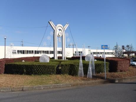 20131201_gozen