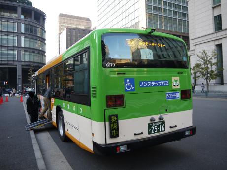 20131202_tokyo_marunouci