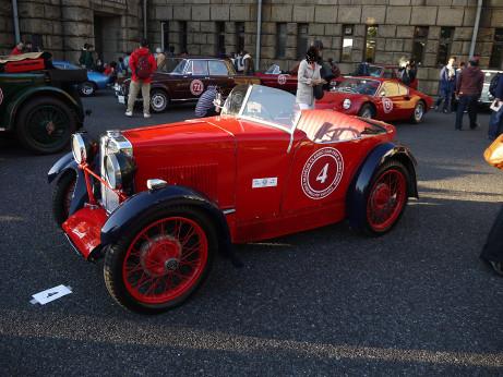 20131203_car2