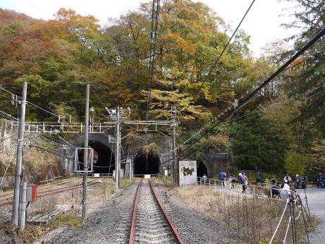 20131205_kumanodaira1