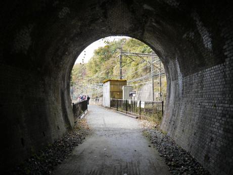 20131205_tunnel10b