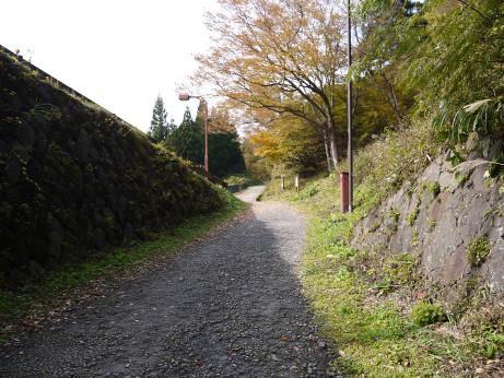 20131205_tunnel2b