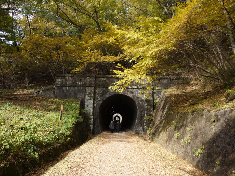 20131205_tunnel3