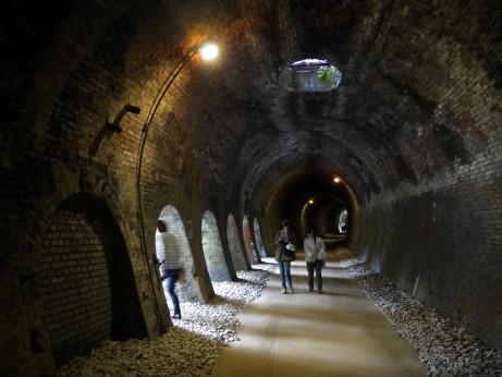 20131205_tunnel6b
