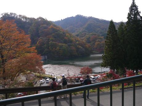20131205_usui_lake