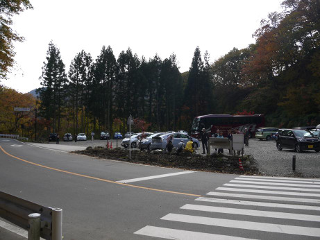 20131206_parking