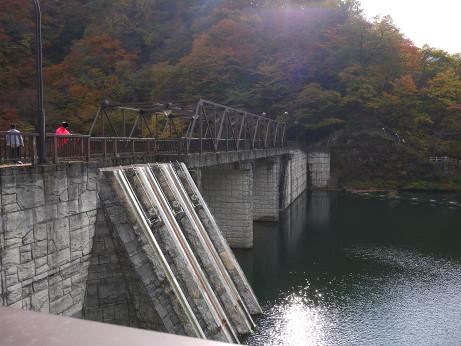 20131208_dam