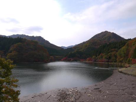 20131208_usuiko