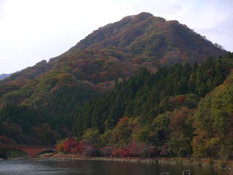 20131208_yama