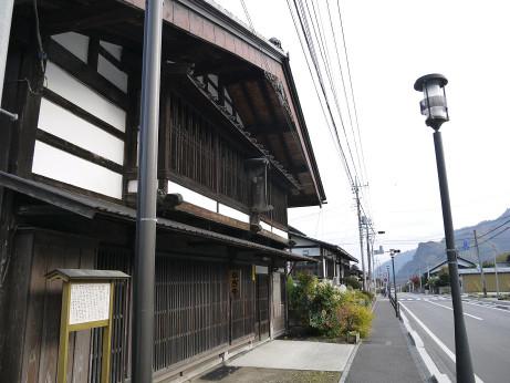 20131209_kagiya