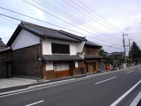 20131209_komeya