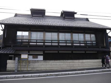 20131209_sakamotosyou