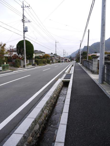 20131209_suiro