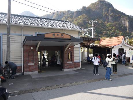 20131210_yokokawa_st_2