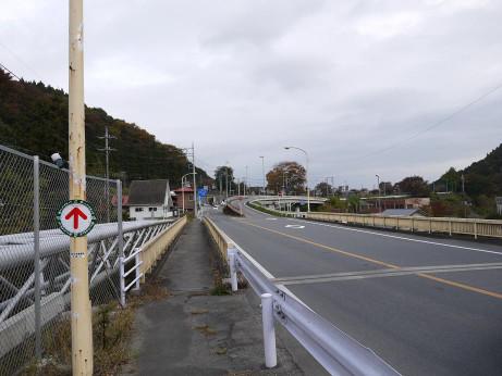 20131210_kawakubobashi