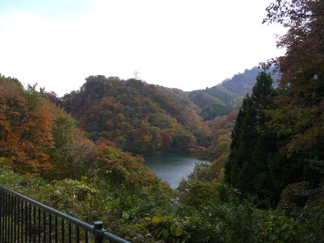 20131210_lake