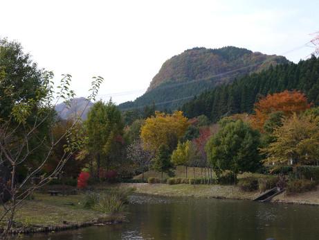 20131210_park2