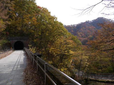 20131210_road1
