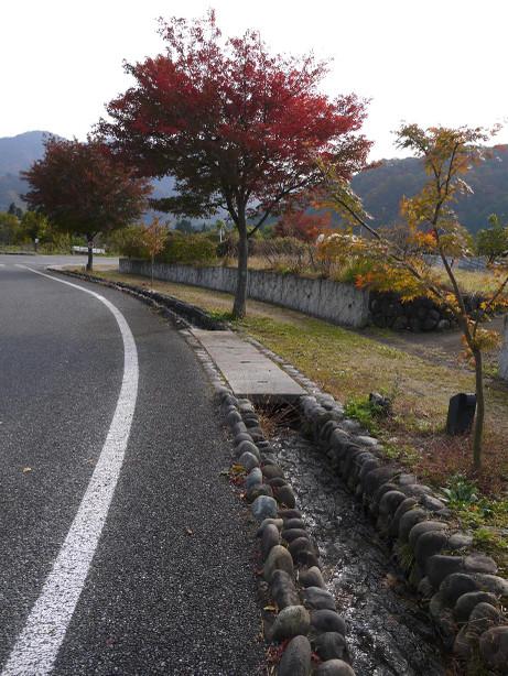 20131210_road5