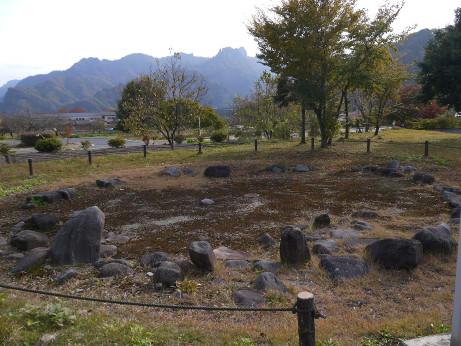 20131210_stone