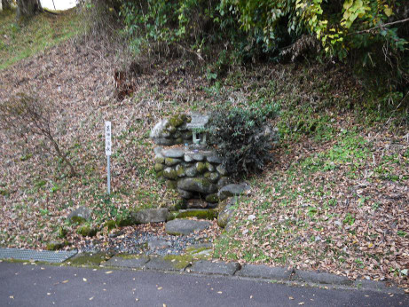 20131210_yakusinowakimizu