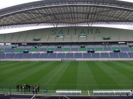 20131210_a_stadium4