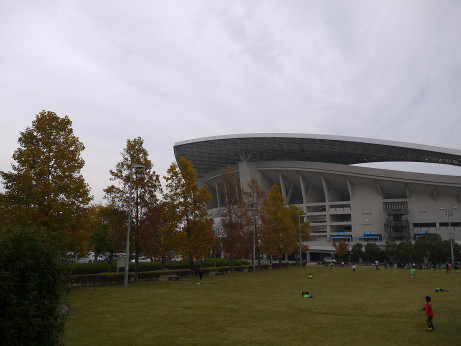 20131211_metasekoia