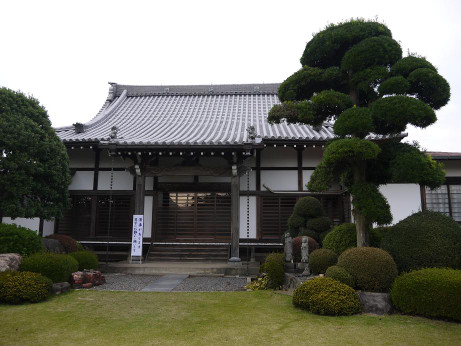 20131212_kokusyouji
