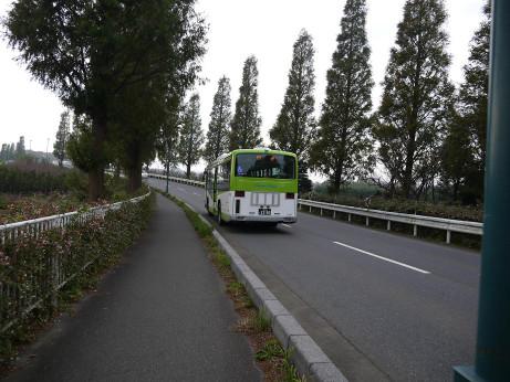 20131213_bus