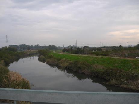 20131213_sibagawa
