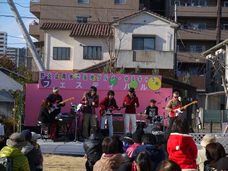 20131216_jazz2