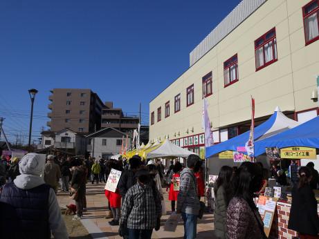 20131216_kaijyou