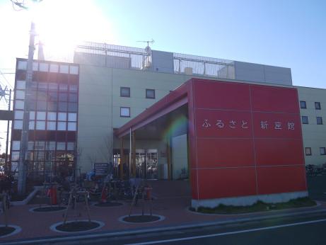 20131216_niizakan