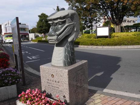20131217_minuma_ryujin