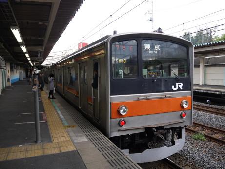 20131217_musasino_line2