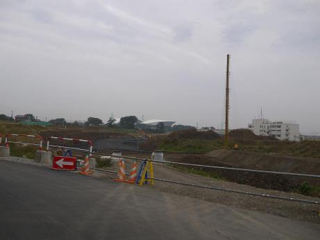 20131217_road02