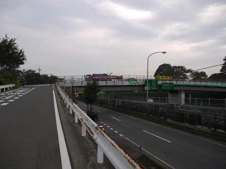 20131217_road04