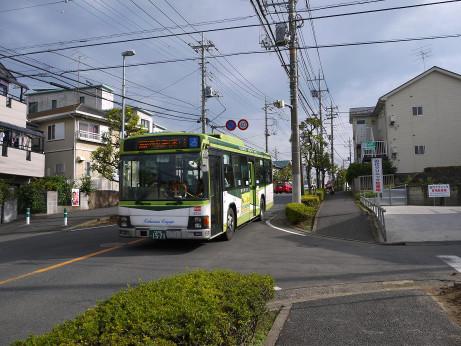20131217_road08