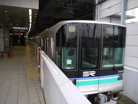 20131217_saitama_kousoku_line