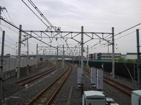 20131217_saitama_kousoku_line2