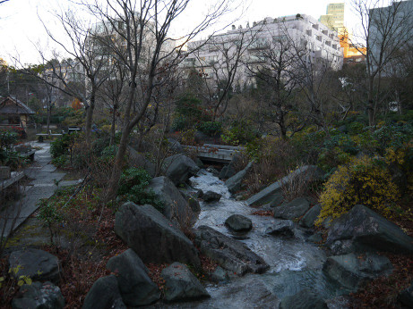 20131223_park2