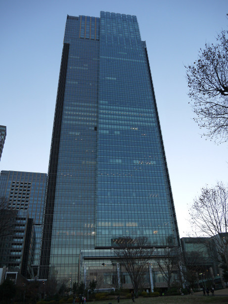 20131223_tower1