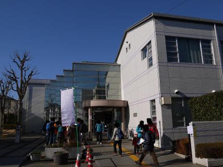 20131224_community_center