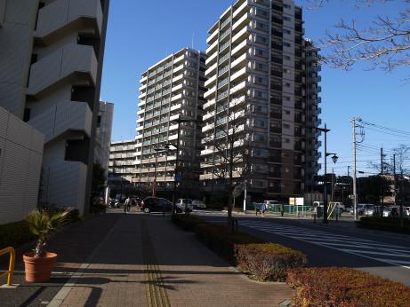 20131229_road1